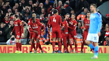 Liverpool lands big blow with win over City