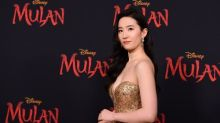 Pro-democracy boycott of Disney's Mulan builds online via #milkteaalliance