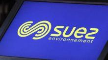 """Suez repousse les propositions """"floues"""" de Veolia, demande du temps à Engie"""