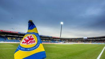 DFB-Sportgericht sperrt Braunschweigs Sauerland