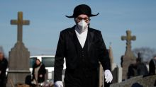 The New Black Death? Experts Spar Over Whether Covid-19 Can Spread By Air, Believe 'WHO Too Slow'