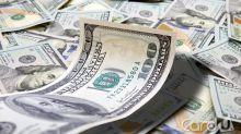 防制洗錢OBU成新重點 金管會要求重審客戶