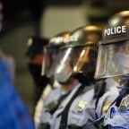 Philadelphia victim's family sought ambulance, not police