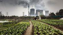 China Plans Coal-Power Revamp to Help Ailing Generators