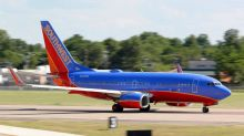 Southwest Airlines is heading to two major airports. Here's what you need to know