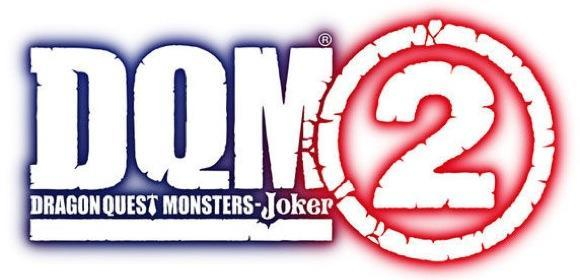 Dragon Quest Monsters Joker 2 to be Japan's next hit DS game