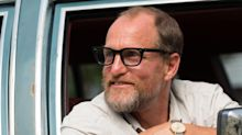 New 'Wilson' Trailer Gives Glimpse Of Woody Harrelson's Fatherly Faux Pas