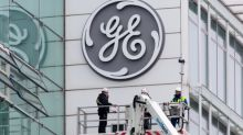 General Electric Stock Investors Lament The Seemingly Never-Ending Debt
