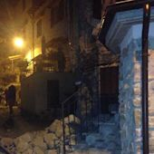 73 People Reported Dead After 6.2 Magnitude Earthquake Strikes Italy