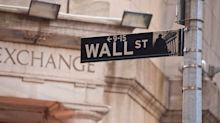 NYSE Trading Floor Reopens and Beaches are Packed -- A Good Sign for Markets?