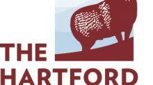 The Hartford Announces Third Quarter 2020 Financial Results