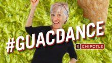 Chipotle's National Avocado Day Celebrations Smash Records