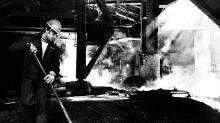 Ilva, l'azzardo dell'acciaio di Stato