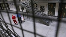 Vietnamese Man Awaiting Deportation Dies in ICE Custody