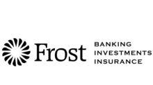 Frost Investment Advisors Surpasses $5 Billion In Assets Under Management