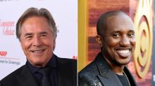 Don Johnson, Chris Redd Join the Cast of Kenan Thompson's NBC Sitcom