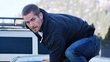 Fast & Furious: Paul Walker family open to Brian return