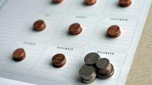 Alle 30 Tage Dividende: 4 Möglichkeiten im Quick-Check! (Psst, nicht jede ist ein Kauf!)