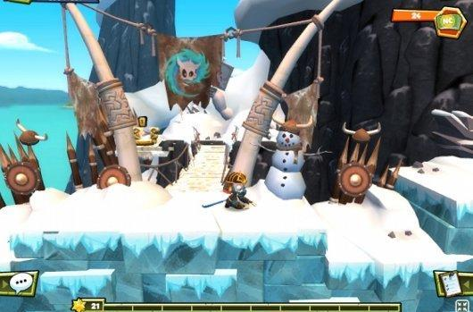 Monkey Quest hits two million registered users in first month
