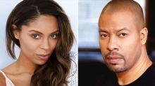 Ciera Payton & Morocco Omari To Play Wendy Williams & Kevin Hunter In Lifetime Biopic, Darren Grant To Direct