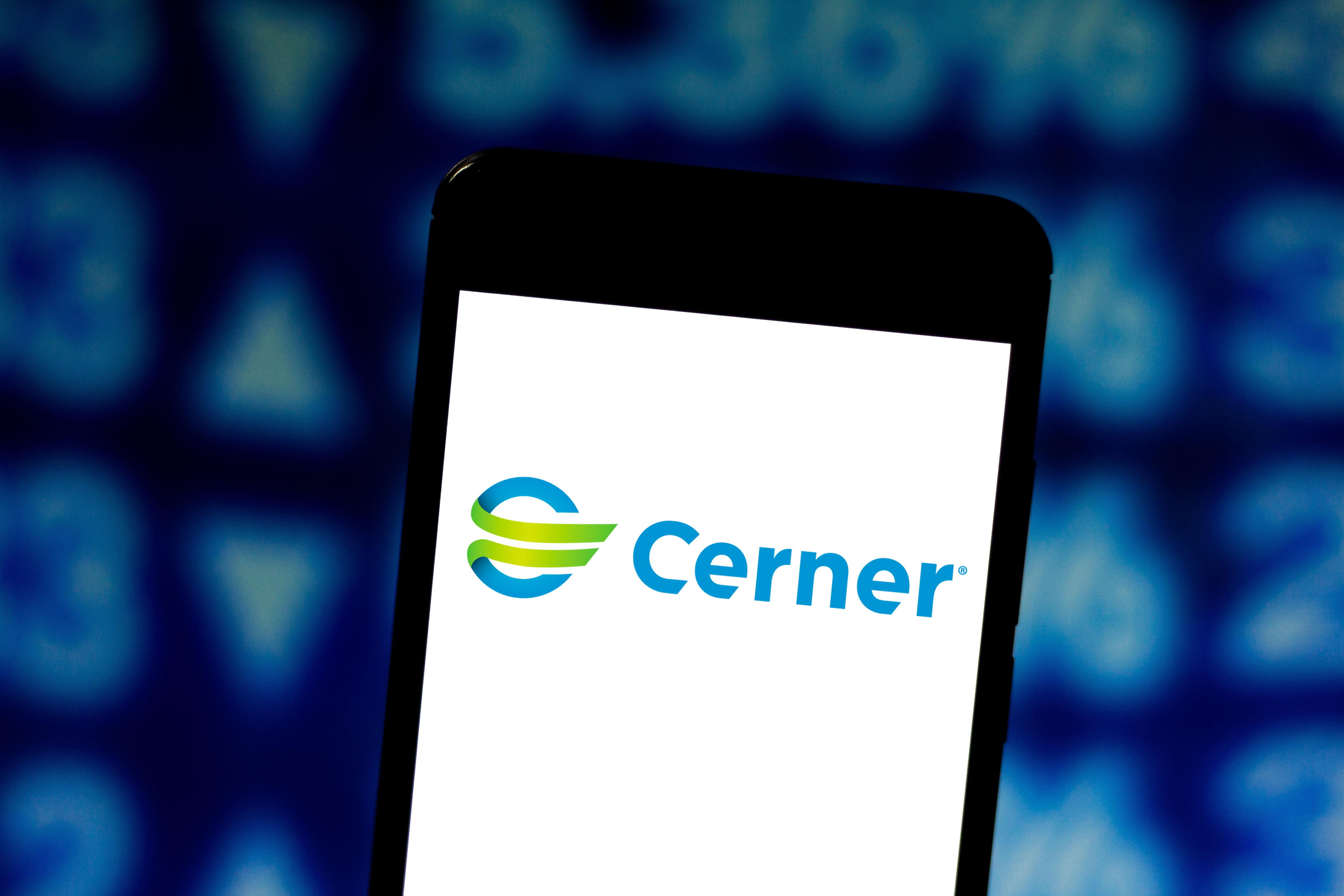Argus Stock Research: Upgrading Cerner Corp. (CERN) to Buy
