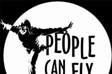 Epic believes People Can Fly, acquires majority stake