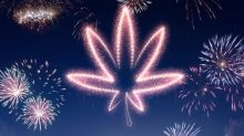 Top Marijuana Stocks to Buy in 2019