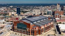 Indianapolis, St. Louis Making Bids to Host 2024 US Olympic Swimming Trials