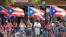 Los latinos en EEUU: más numerosos, dinámicos y diversos