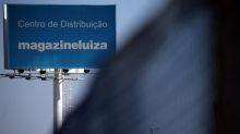Magazine Luiza firma parceria para venda de celulares na Marisa