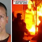 Minneapolis braces for more potential unrest before Derek Chauvin trial