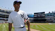 A daunting task: Ranking Mariano Rivera among Yankee greats