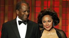 Diahann Carroll Remembered by Ava DuVernay, Kerry Washington and More:  'One of the All-Time Greats'