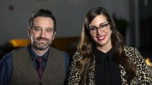 Grey Midwest Promotes Two To Group Creative Director