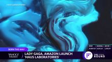 Lady Gaga is launching a beauty line