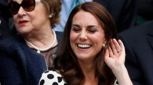 French Court Dismisses Appeal over Topless Photos of Kate Middleton