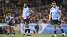 Tahs to target tighter Super ball control