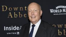 'Downton Abbey' creator Julian Fellowes to adapt 'Wind in the Willows'