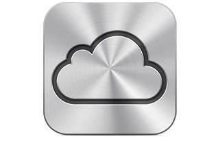 Apple's steps toward backup in the cloud tread lightly on third-party developers