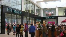 Women dies after falling from roof of Primark