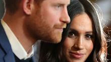 Meghan Markle acusó a la familia real británica de no cuidarla durante su embarazo