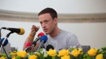 TIFF 2015: Lance Armstrong Doping Drama 'The Program' Shows Cyclist as Sociopath