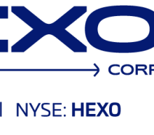 HEXO Corp to Participate in BMO Capital Markets 16th Annual Farm to Market Conference