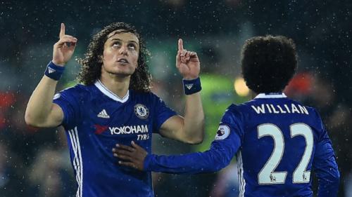 Chelsea pode ter mais um destaque brasileiro na próxima temporada