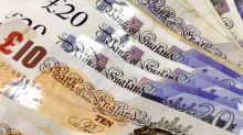 GBP/USD Daily Forecast – U.S. Dollar Under Pressure Ahead Of Fed Rate Decision