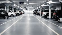20 Car Parks in Singapore You Didn't Know Had Free Parking