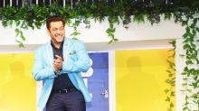Bigg Boss: When Does Season 12 Premiere, Is Salman Khan Returning to Hosting Duties?