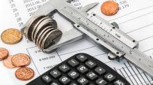 Les défaillances d'entreprises baissent mais la facture s'alourdit pour les fournisseurs non payés