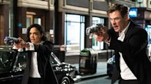 'Men In Black: International' slated by critics as 'tiresome and pointless'