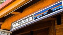 Pikantes Detail bei Patagonia-Shorts geht viral